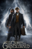 Fantastic Beasts Film 2