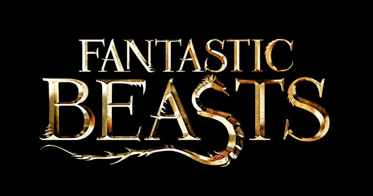 Fantastic Beasts 3 Release Date Confirmed
